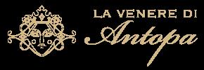 La Venere di Antopa